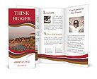 0000076044 Brochure Templates