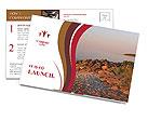 0000076044 Postcard Templates