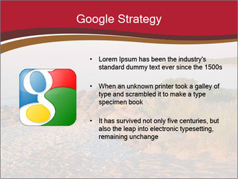 0000076044 PowerPoint Template - Slide 10
