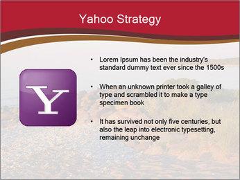 0000076044 PowerPoint Templates - Slide 11