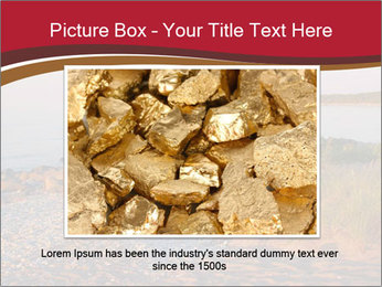 0000076044 PowerPoint Templates - Slide 15