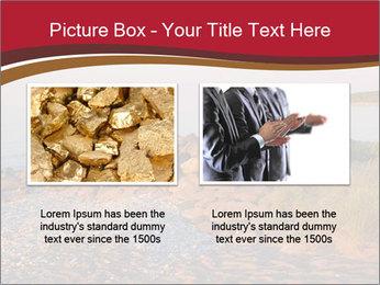 0000076044 PowerPoint Template - Slide 18