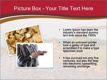0000076044 PowerPoint Templates - Slide 20