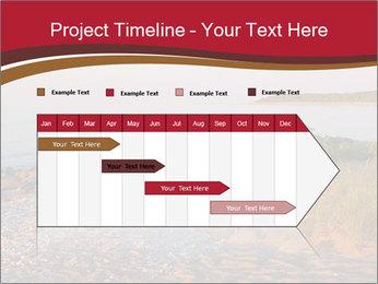 0000076044 PowerPoint Templates - Slide 25