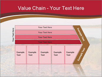 0000076044 PowerPoint Templates - Slide 27