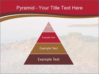 0000076044 PowerPoint Templates - Slide 30