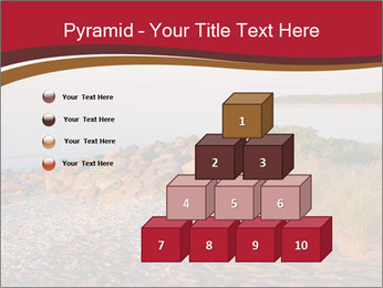 0000076044 PowerPoint Templates - Slide 31