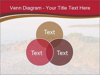 0000076044 PowerPoint Templates - Slide 33