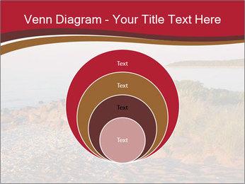 0000076044 PowerPoint Templates - Slide 34