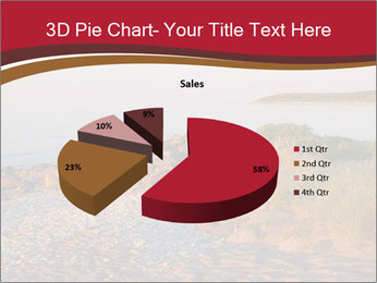 0000076044 PowerPoint Templates - Slide 35