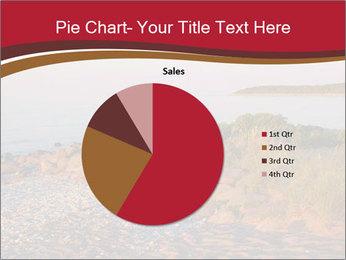 0000076044 PowerPoint Templates - Slide 36