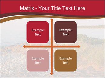 0000076044 PowerPoint Templates - Slide 37