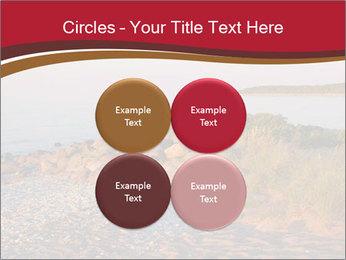 0000076044 PowerPoint Templates - Slide 38