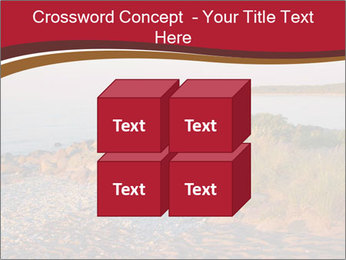 0000076044 PowerPoint Templates - Slide 39