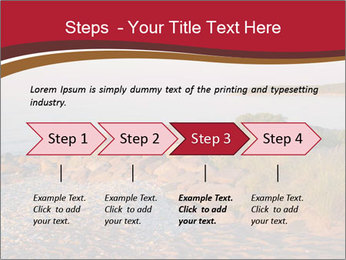 0000076044 PowerPoint Templates - Slide 4
