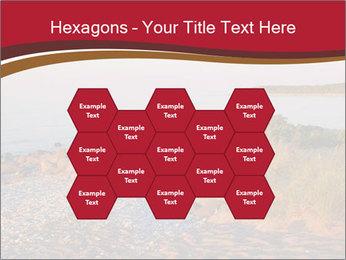 0000076044 PowerPoint Templates - Slide 44