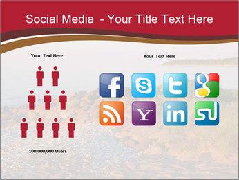 0000076044 PowerPoint Templates - Slide 5