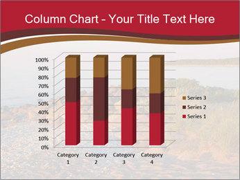 0000076044 PowerPoint Templates - Slide 50