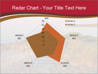 0000076044 PowerPoint Templates - Slide 51