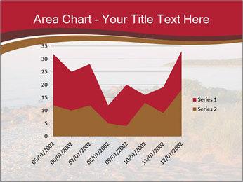 0000076044 PowerPoint Templates - Slide 53