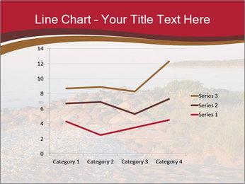 0000076044 PowerPoint Templates - Slide 54