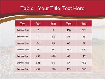 0000076044 PowerPoint Templates - Slide 55