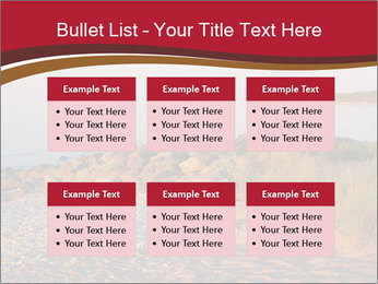0000076044 PowerPoint Templates - Slide 56