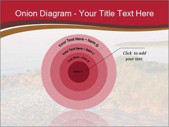 0000076044 PowerPoint Template - Slide 61
