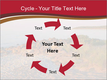 0000076044 PowerPoint Template - Slide 62