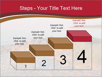 0000076044 PowerPoint Template - Slide 64