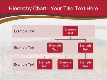 0000076044 PowerPoint Template - Slide 67