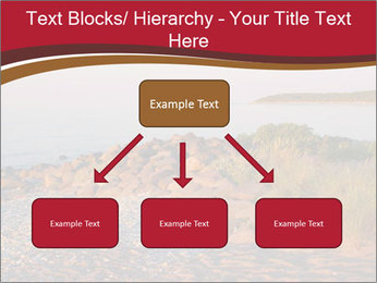 0000076044 PowerPoint Templates - Slide 69