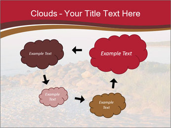 0000076044 PowerPoint Template - Slide 72