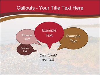 0000076044 PowerPoint Template - Slide 73