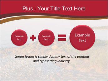 0000076044 PowerPoint Template - Slide 75