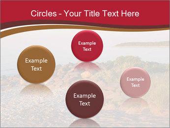 0000076044 PowerPoint Template - Slide 77