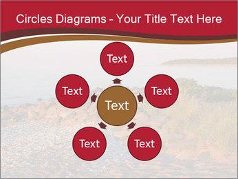 0000076044 PowerPoint Template - Slide 78