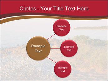 0000076044 PowerPoint Template - Slide 79