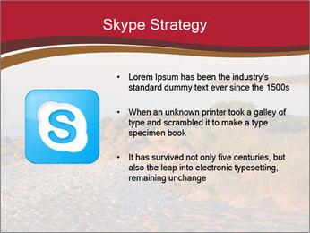 0000076044 PowerPoint Template - Slide 8