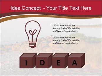 0000076044 PowerPoint Template - Slide 80