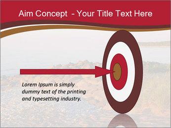 0000076044 PowerPoint Template - Slide 83