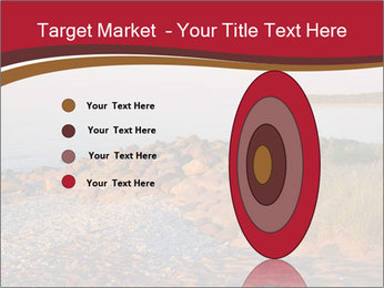 0000076044 PowerPoint Templates - Slide 84
