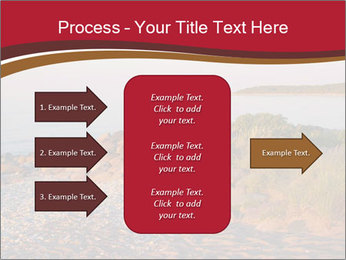 0000076044 PowerPoint Template - Slide 85