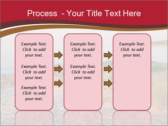 0000076044 PowerPoint Templates - Slide 86
