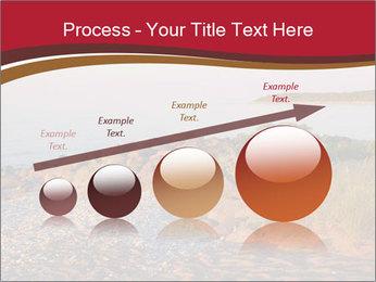 0000076044 PowerPoint Template - Slide 87