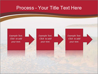 0000076044 PowerPoint Template - Slide 88