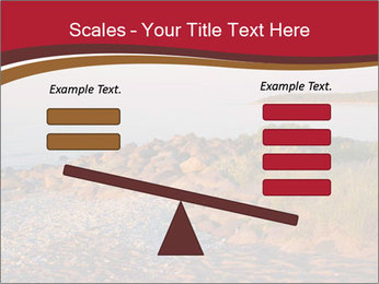 0000076044 PowerPoint Template - Slide 89