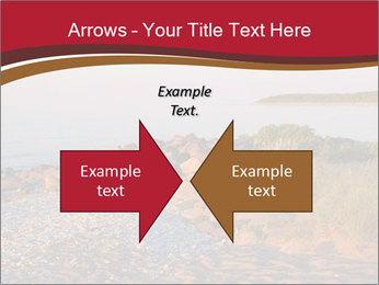 0000076044 PowerPoint Template - Slide 90