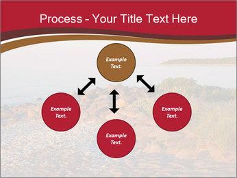 0000076044 PowerPoint Template - Slide 91