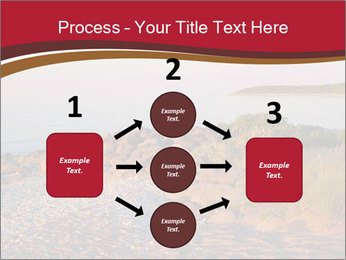 0000076044 PowerPoint Templates - Slide 92